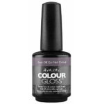 Artistic Colour Gloss Soak-Off Gel Colour - Beam Me Up - (15ml.5 fl oz) - 2100147