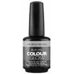 Artistic Colour Gloss Soak-Off Gel Colour - Heart of Chrome - (15ml.5 fl oz) - 2100148