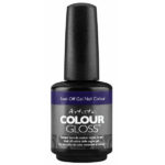 Artistic Colour Gloss Soak-Off Gel Colour - I Need Space - (15ml.5 fl oz) - 2100146