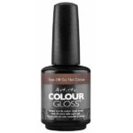 Artistic Colour Gloss Soak-Off Gel Colour - Let's Get Blitzin'd - (15ml.5 fl oz) - 2100134