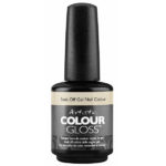 Artistic Colour Gloss Soak-Off Gel Colour - This Girl Sleighs - (15ml.5 fl oz) - 2100135