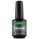 Artistic Colour Gloss Soak-Off Gel Colour - What The Elf (15ml.5 fl oz) - 2300133
