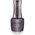 Artistic Colour Revolution - Reactive Nail Lacquer - Beam Me Up (15ml.5 fl oz) - 2300147