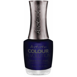 Artistic Colour Revolution - Reactive Nail Lacquer - I Need Space (15ml.5 fl oz) - 2300146