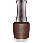 Artistic Colour Revolution - Reactive Nail Lacquer - Let's Get Blitzin'd (15ml.5 fl oz) - 2300134