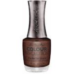 Artistic Colour Revolution - Reactive Nail Lacquer - Let's Get Blitzin'd (15ml.5 fl oz) - 2300134