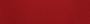 Artistic Colour Revolution - Reactive Nail Lacquer - Mrs Claws - Color Strip - 2100137