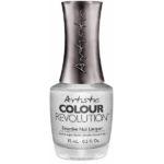 Artistic Colour Revolution - Reactive Nail Lacquer - Up To Snow Good (15ml.5 fl oz) - 2300136