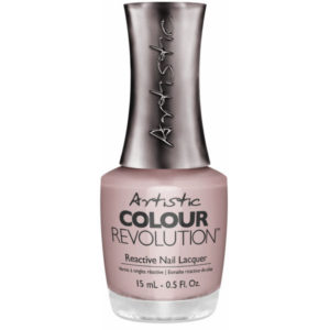 Artistic Colour Revolution - Reactive Nail Lacquer - Vortex Vixen (15ml.5 fl oz) - 2300149