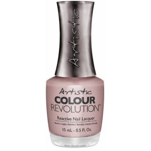 Artistic Colour Revolution - Reactive Nail Lacquer - In My Zone (15ml.5 fl oz) - 2300161