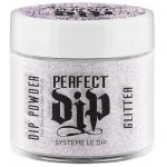 Artistic - Perfect Dip Powder - Betrayal - 2603151