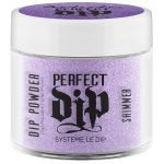 Artistic - Perfect Dip Powder - Caviar For Breakfast - 2603085
