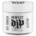 Artistic - Perfect Dip Powder - Dazzled - 2603031