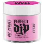 Artistic - Perfect Dip Powder - Flirty - 2603113