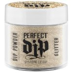 Artistic - Perfect Dip Powder - Glamourous - 2603123