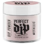 Artistic - Perfect Dip Powder - Goddess - 2603126