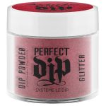 Artistic - Perfect Dip Powder - Hotness - 2603036