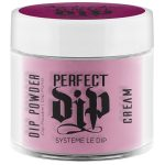 Artistic - Perfect Dip Powder - Night Cap - 2603263