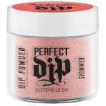 Artistic - Perfect Dip Powder - Snapdragon - 2603079