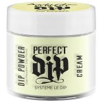 Artistic - Perfect Dip Powder - Wild - 2603116