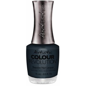 Artistic Colour Revolution - Reactive Nail Lacquer - Oh My Gog-gles (15ml.5 fl oz) - 2300171