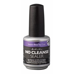 Artistic Putty - No Cleanse Sealer - Artistic Nail Design - 2110000