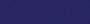 Artistic Colour Gloss Soak-Off Gel Colour - Serving Up Sass - Color Strip - 2100187