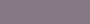 Artistic Colour Revolution - Reactive Nail Lacquer - Oh Crepe - Color Strip - 2300190