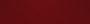 Artistic Colour Revolution - Reactive Nail Lacquer - 1-2 Punch - Color Strip - 2303262
