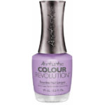 Artistic Colour Revolution - Reactive Nail Lacquer - Always Right (15ml.5 fl oz) - 2303167