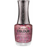 Artistic Colour Revolution - Reactive Nail Lacquer - Anticipation (15ml.5 fl oz) - 2303153