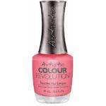 Artistic Colour Revolution - Reactive Nail Lacquer - Bad Habit (15ml.5 fl oz) - 2303252