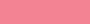 Artistic Colour Revolution - Reactive Nail Lacquer - Bad Habit - Color Strip - 2303252