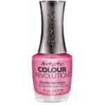 Artistic Colour Revolution - Reactive Nail Lacquer - Charisma (15ml.5 fl oz) - 2303131