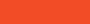 Artistic Colour Revolution - Reactive Nail Lacquer - Colortopia - Color Strip - 2303259