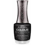Artistic Colour Revolution - Reactive Nail Lacquer - Controlling (15ml.5 fl oz) - 2303095