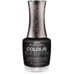 Artistic Colour Revolution - Reactive Nail Lacquer - Controlling (15ml.5 fl oz) - 2303095