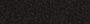 Artistic Colour Revolution - Reactive Nail Lacquer - Controlling - Color Strip - 2303095