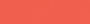 Artistic Colour Revolution - Reactive Nail Lacquer - Corally Cool - Color Strip - 2303258