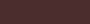 Artistic Colour Revolution - Reactive Nail Lacquer - Courage - Color Strip - 2303145