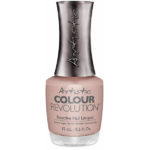 Artistic Colour Revolution - Reactive Nail Lacquer - Elegance (15ml.5 fl oz) - 2303160