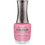 Artistic Colour Revolution - Reactive Nail Lacquer - Fantacy (15ml.5 fl oz) - 2303141