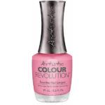 Artistic Colour Revolution - Reactive Nail Lacquer - Fantacy (15ml.5 fl oz) - 2303141