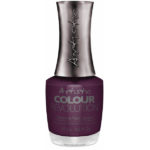 Artistic Colour Revolution - Reactive Nail Lacquer - Fierce (15ml.5 fl oz) - 2303021