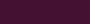 Artistic Colour Revolution - Reactive Nail Lacquer - Fierce - Color Strip - 2303021