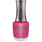 Artistic Colour Revolution - Reactive Nail Lacquer - Flair (15ml.5 fl oz) - 2303139