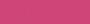 Artistic Colour Revolution - Reactive Nail Lacquer - Flair - Color Strip - 2303139