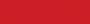 Artistic Colour Revolution - Reactive Nail Lacquer - Forbidden Fruit - Color Strip - 2303174