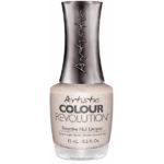 Artistic Colour Revolution - Reactive Nail Lacquer - Glisten (15ml.5 fl oz) - 2303045