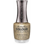 Artistic Colour Revolution - Reactive Nail Lacquer - Gold Digger (15ml.5 fl oz) - 2303125